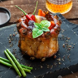 demo-attachment-92-roasted-pork-ribs-crown-with-soy-sauce-honey-and-PMD9QBX-1